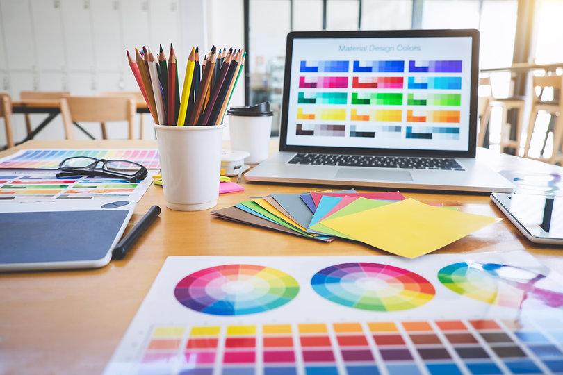 graphic-designer-s-tools-and-