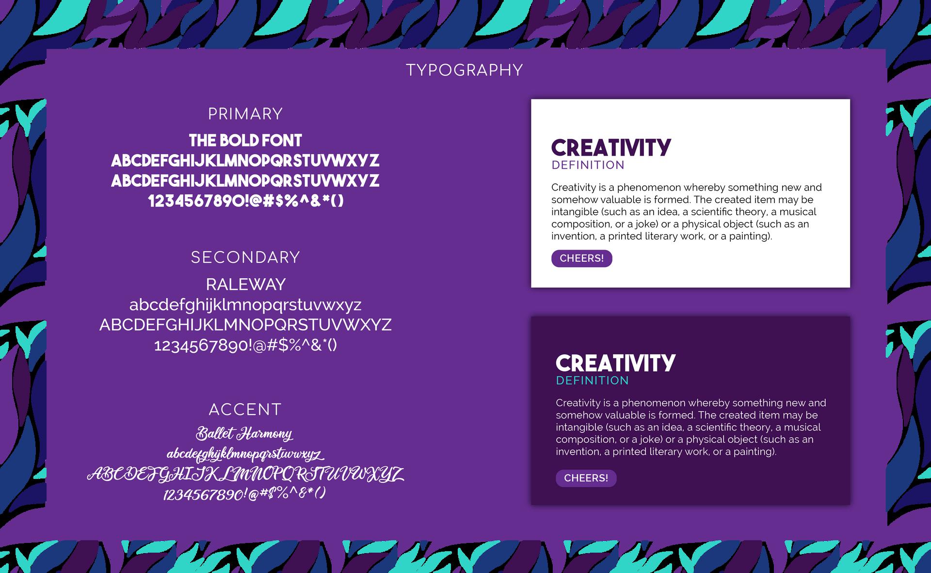 MVJC-BRND-002_BehanceC_03-Typography.png