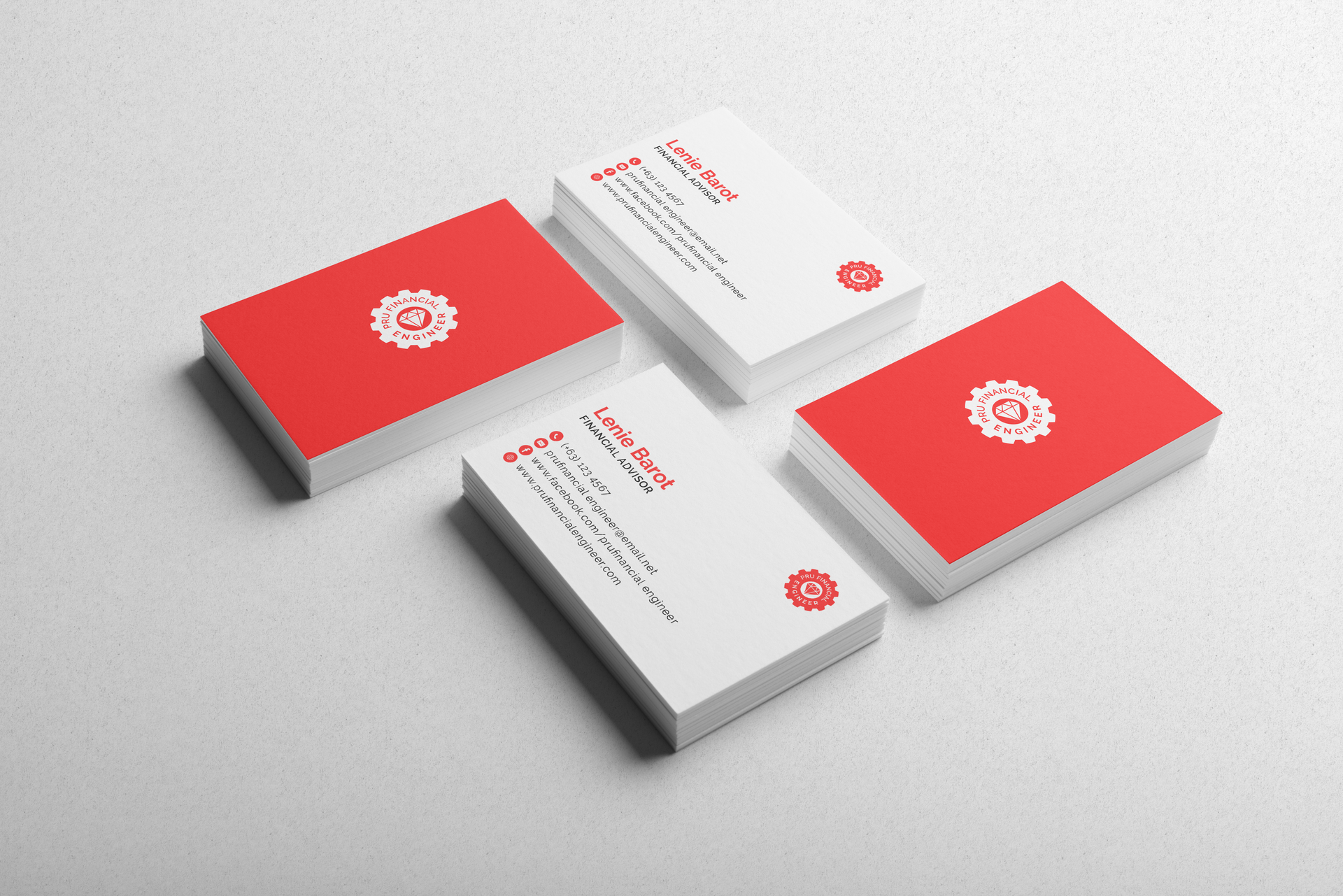 PFEN-MUP-BusinessCard.png