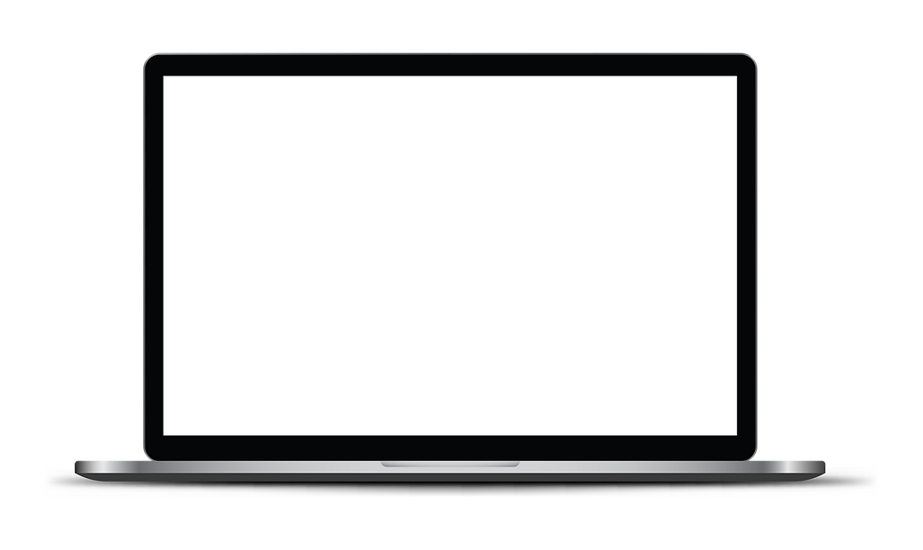 Devices Transparent_Macbook.png