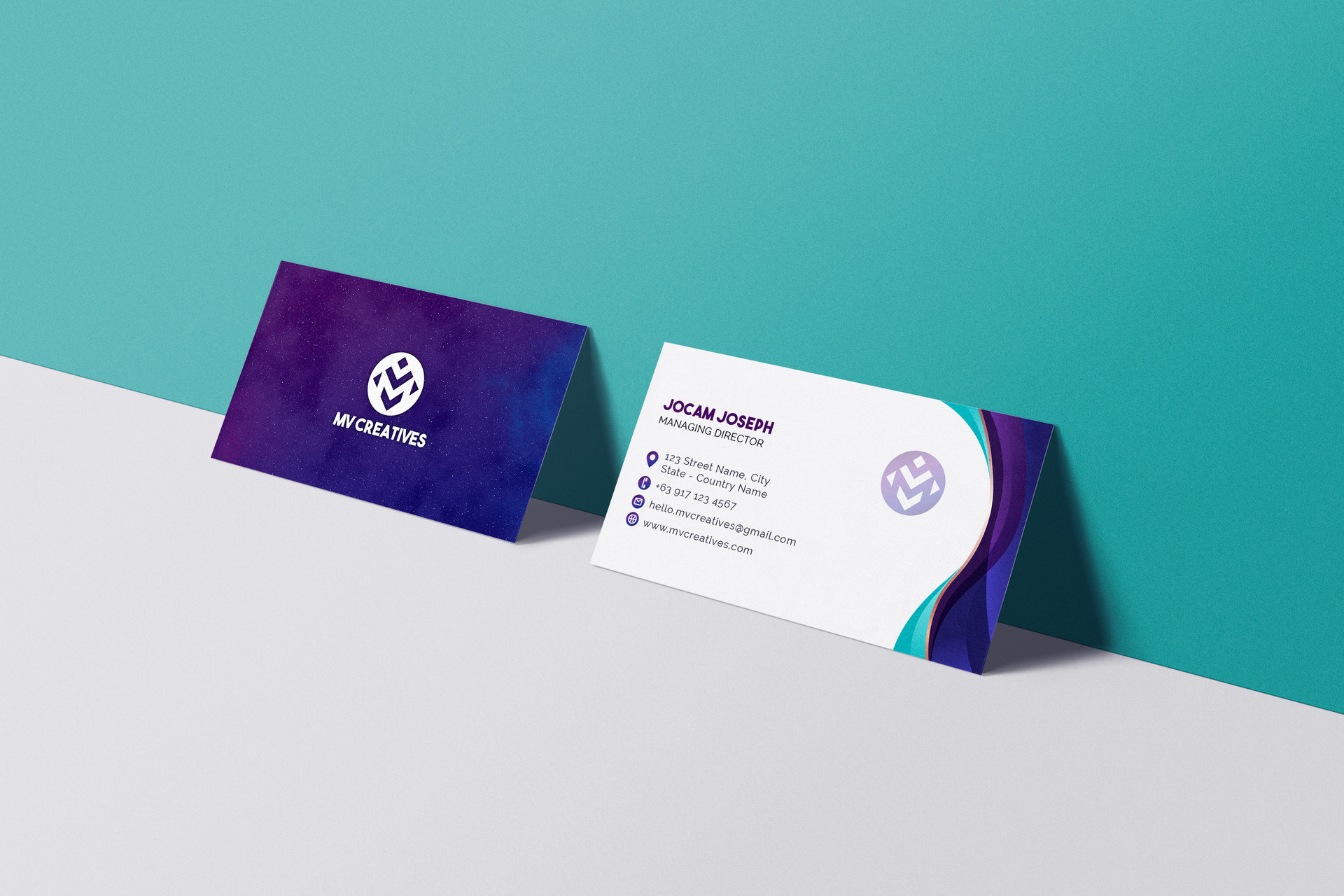 MVC Business Card MU.jpg