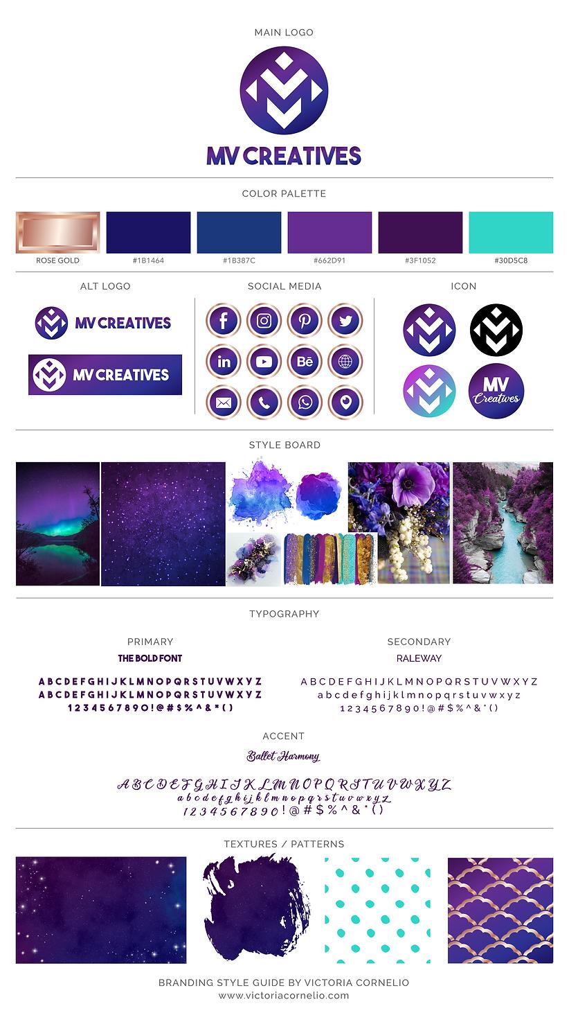 MVC-Branding-Kit-01-01.png