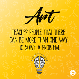 20200625 Art to solve Problems-02.png