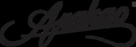 logo arakao