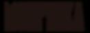 logo morphika con espacios.png