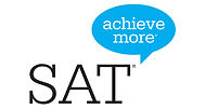 SAT tuition is one of the many services that we provide here at International Elites Academy by our specialised SAT tutors