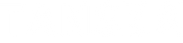 logo tanska