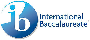 IB Tuition - one of the major services that we provide here at International Elites Academy