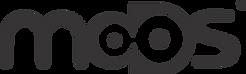 Logo Mods.png