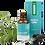 Thumbnail: Select CBD Peppermint Drops - 1000mg