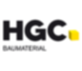 HGC-COMMERCIAL-PARTNER.png