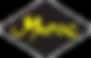 logo_big_home1.png