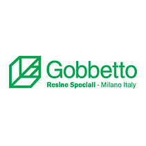 gobbetto.png