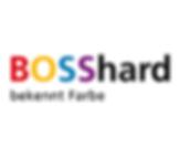 bosshard-farben-partner.png