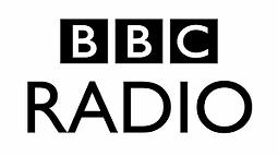 bbc.webp