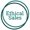 Ethical Sales logo MASTER.webp