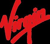 Virgin logo.webp