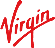 Virgin logo.webp