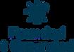 Founded & Grounded logo.webp