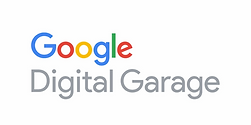 Google Garage (1).webp