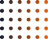 gradient dots.png