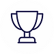 Icon Champion.webp