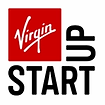 vIRGIN sTART-UP.webp