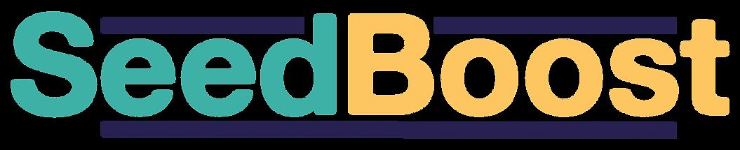 5132_Type font for SeedBoost_V005_Full-C