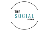 Social logo.webp