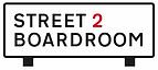 Street2boardroom logo.webp