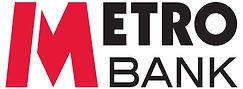 Metro Logo HR Logo 1.jpg