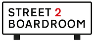 Street2boardroom.png