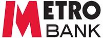 Metrobank logo.webp