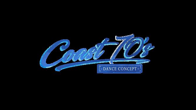 Coast logo blue1.png
