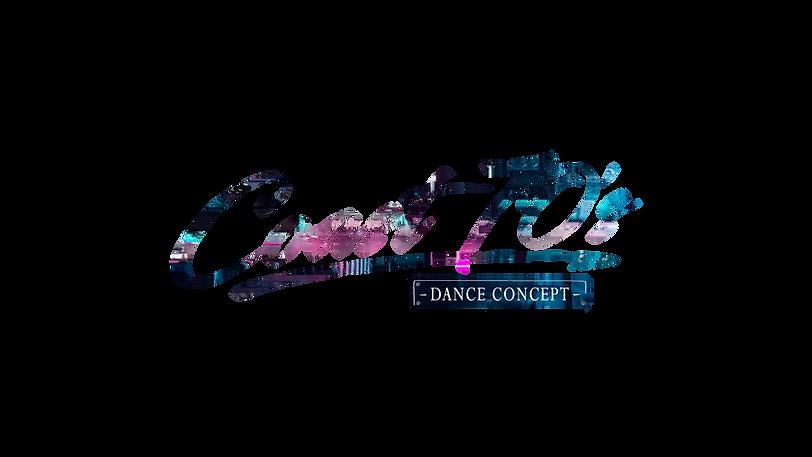 Coast logo Color.png