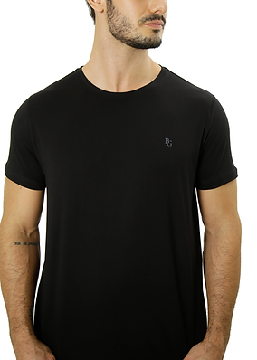 Camiseta-com-bordado.png