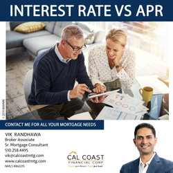 Facebook_VIK_Interest_Rate_Vs_APR