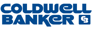 coldwell_banker_logo_png_299969.png