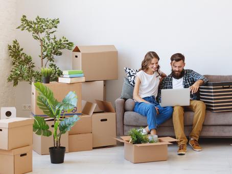 BEDANDGOガイドライン:引っ越しの際に知っておくべきこと