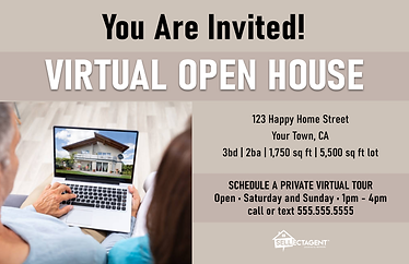 VIRTUAL OPEN HOUSE Mailers Sample 1.png
