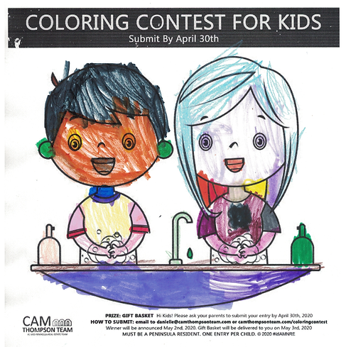 Mikayla_ColoringContest.png