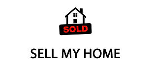 sell my home.jpg