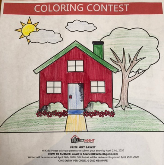 Coloring Contest Winner Pril 23rd.png