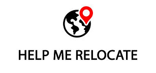 help me relocate.jpg