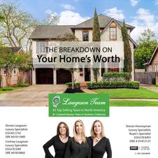 Facebook_Laugesen_Homes_Worth.png