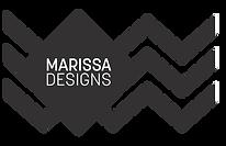 marissa designs-1.png