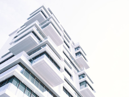 Real Estate for Beginners: Tips on How to Invest in Real Estate in the Philippines