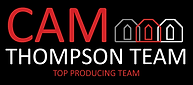 CAM THOMPSON TEAM FINAL LOGO BLACK CROP.