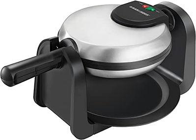 black and decker waffle maker.jpg
