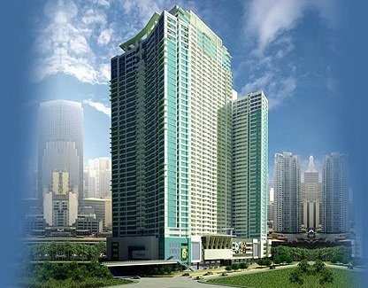 Value for Money Condos located in Metro Manila
